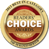 durango herald readers choice best clothing store